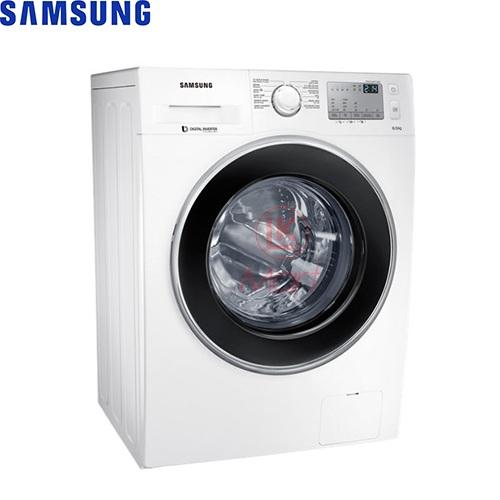 Sửa máy giặt samsung