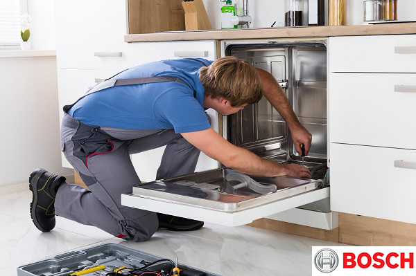 sửa máy rửa bát tại hà nội